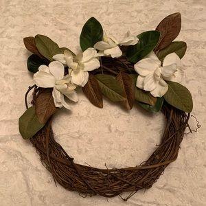 Other - Springtime Wreath